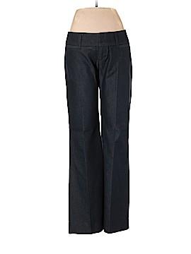Billy Blues Jeans Size 6