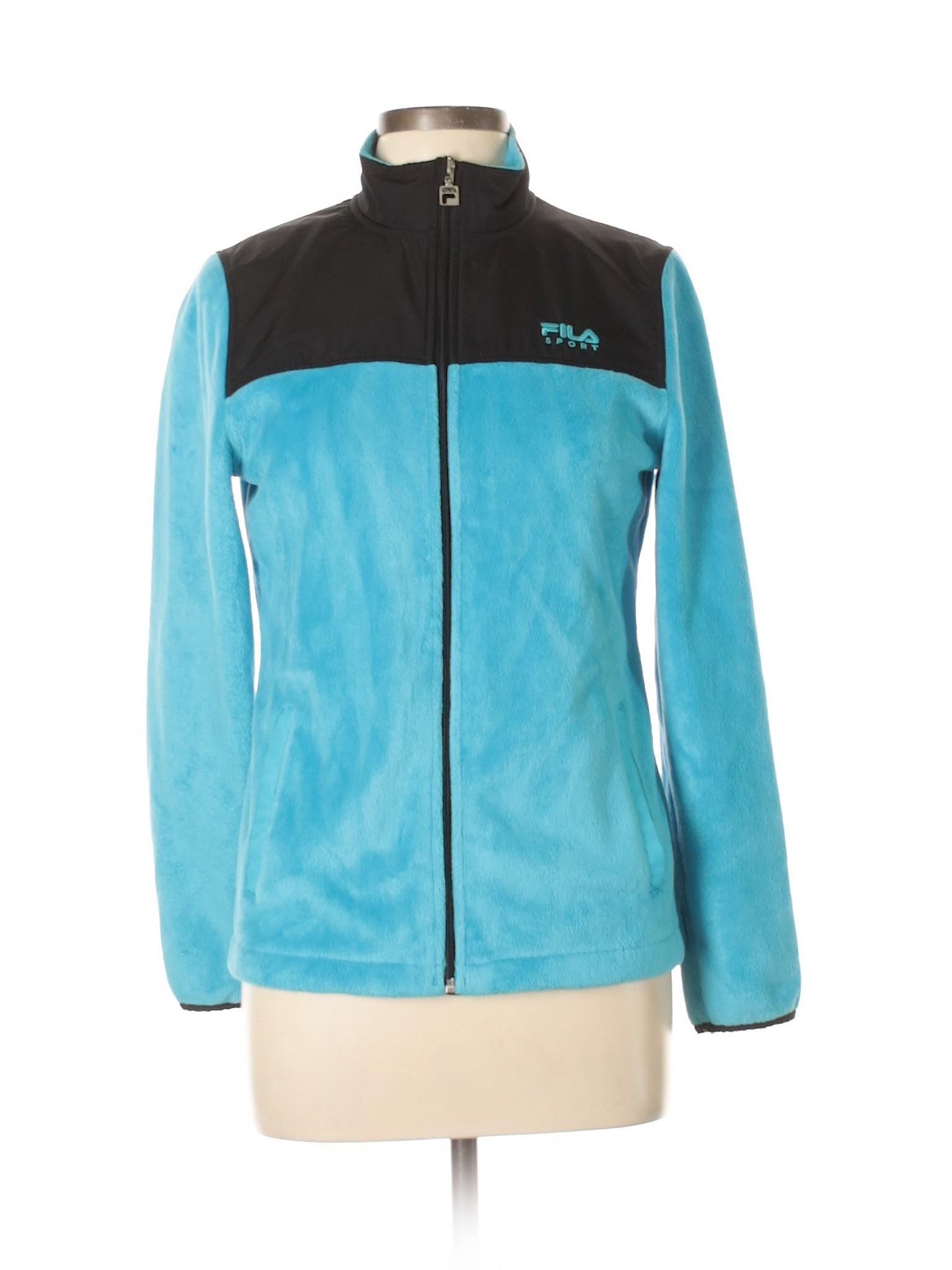 Boutique Boutique leisure leisure Fleece Fila f4qr7fw