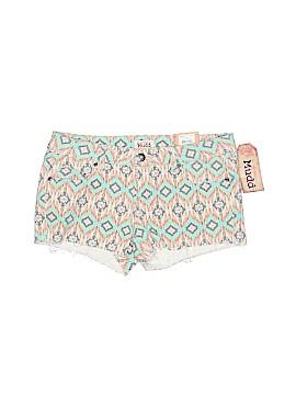 Mudd Shorts Size 11