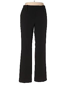 Rekucci Dress Pants Size 16