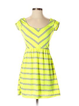 Mimi & coco Casual Dress Size S