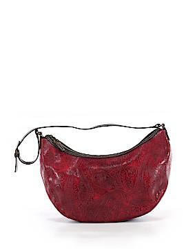 R Shoulder Bag One Size