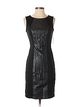 New York Studio Casual Dress Size XS