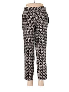 Cynthia Rowley TJX Dress Pants Size 10