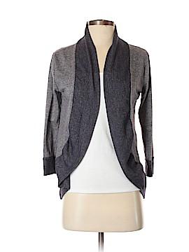Vanity Cardigan Size XS