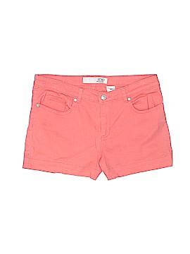 Joe Fresh Denim Shorts Size 10
