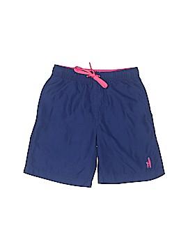 Johnnie-O Board Shorts Size 6