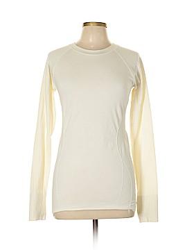 Climawear Active T-Shirt Size L