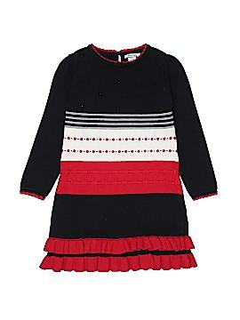 Hartstrings Dress Size 5 - 6