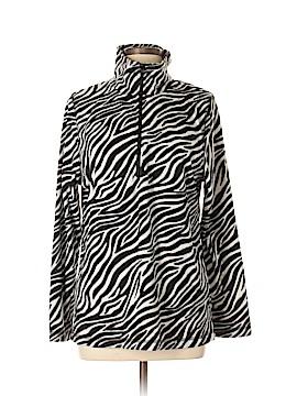 Exertek Fleece Size L