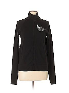 Bella Jacket Size L