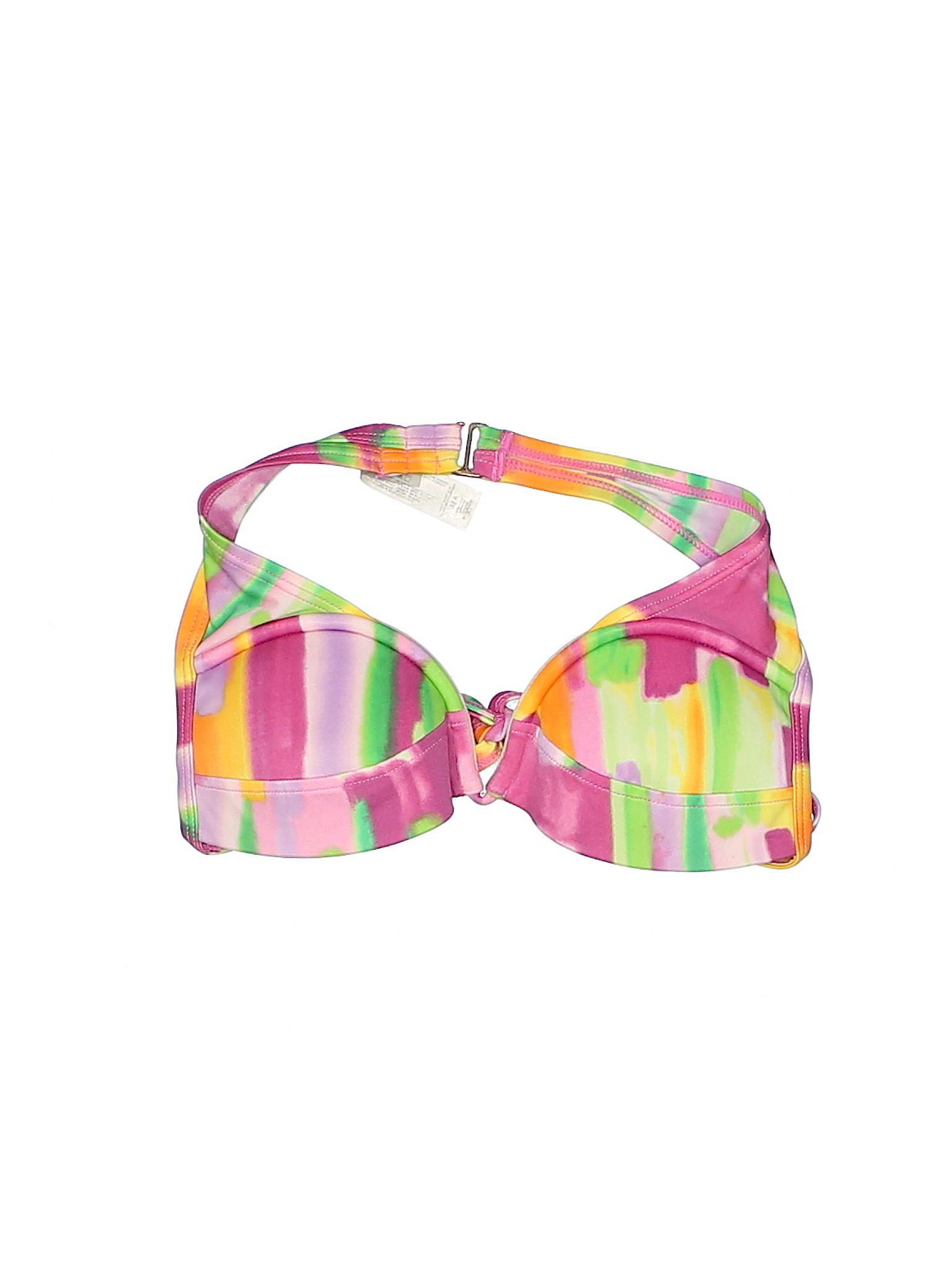 Top Victoria's Boutique Boutique Victoria's Secret Swimsuit Secret q8SpY