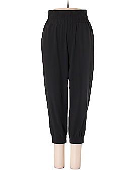 Z by Zella Casual Pants Size 2