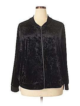 Catherines Jacket Size XXL