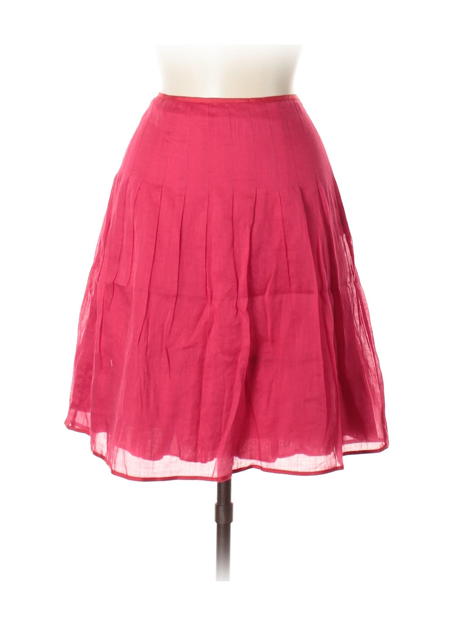 Boutique Skirt Boutique Casual Casual Skirt 4p1qd4v