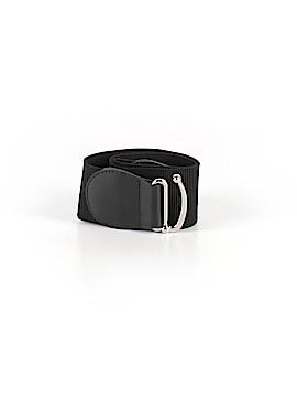 Express Leather Belt Size XS - Sm