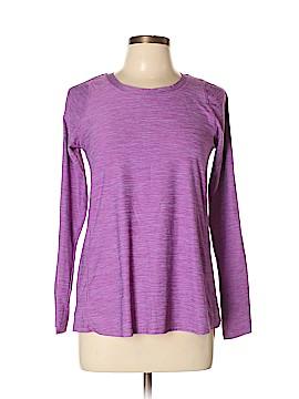 Calvin Klein Active T-Shirt Size L
