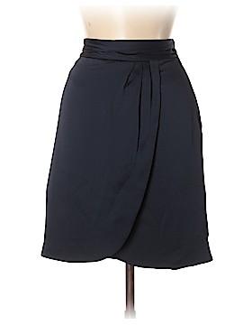 Banana Republic Casual Skirt Size 6 (Tall)