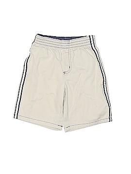 Old Navy Outlet Khaki Shorts Size 3T
