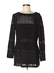 St. John Collection Women Casual Dress Size 6