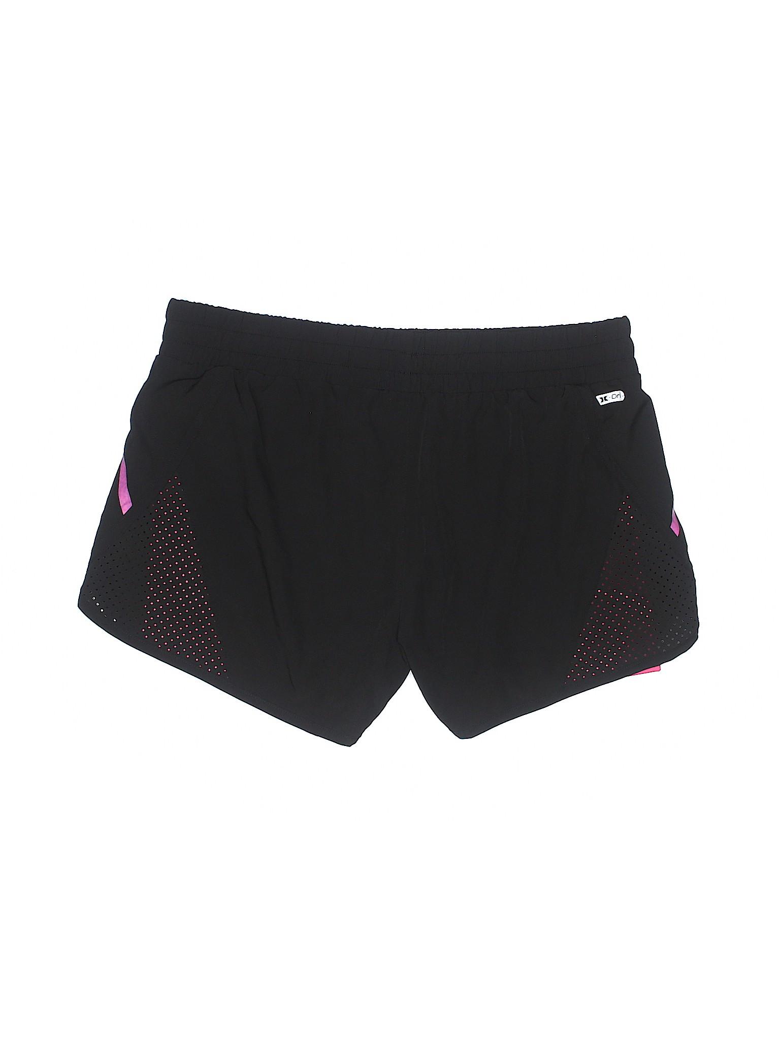 Boutique RBX RBX Athletic Athletic Shorts Shorts Boutique Boutique RBX BI6wdYqI