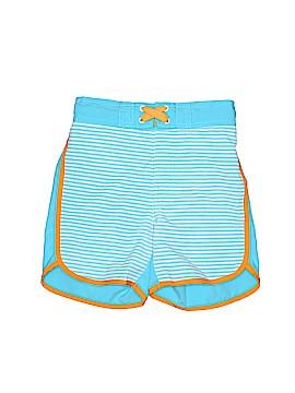 Garb Board Shorts Size 3T