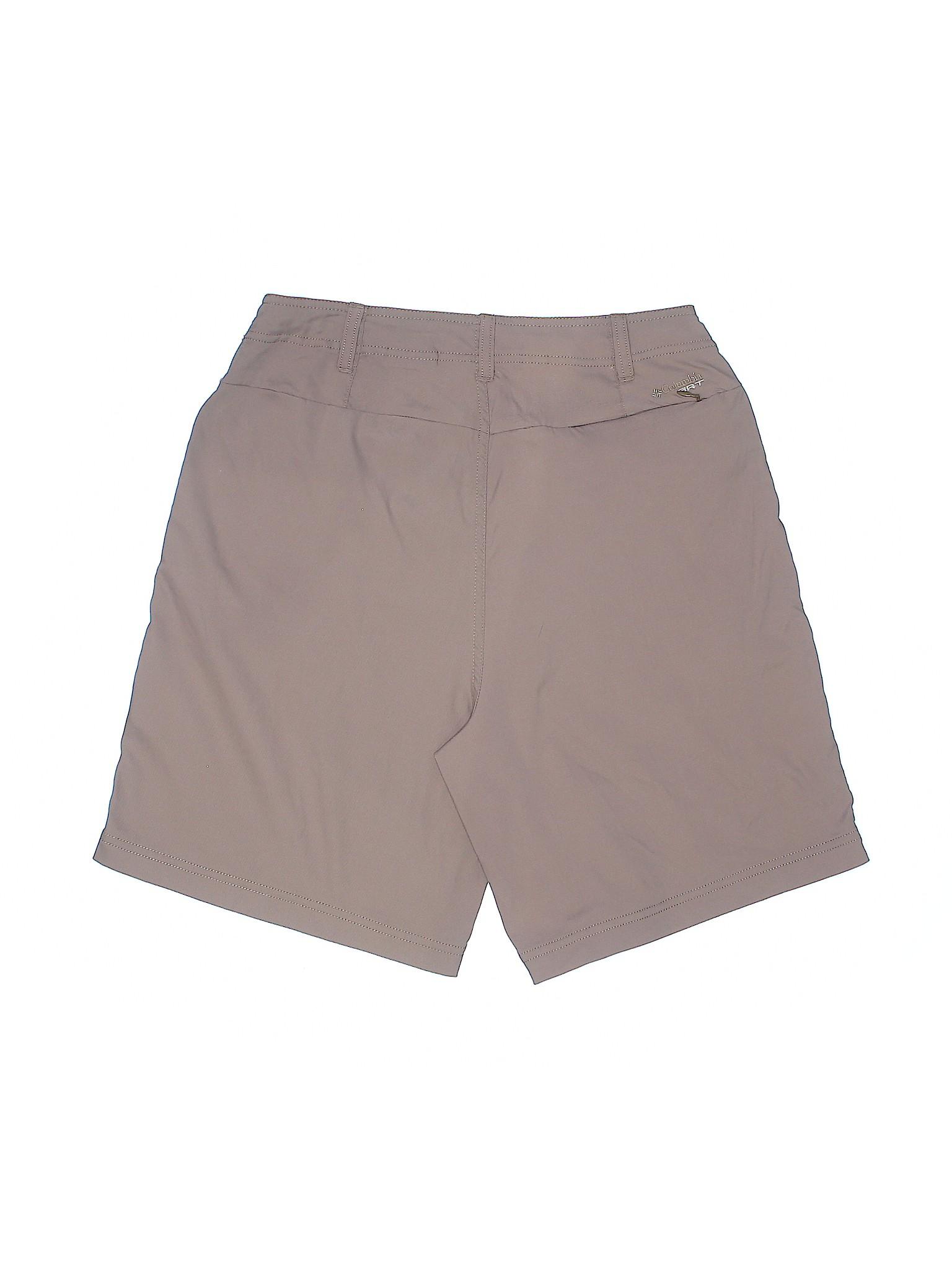 Boutique Shorts leisure Columbia Athletic Boutique leisure gYqvrg