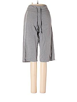 Intrigue Sweatpants Size S