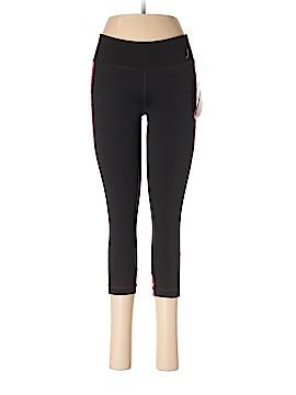 Exertek Active Pants Size S