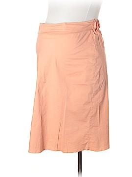 Ripe Casual Skirt Size L (Maternity)