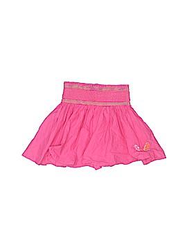Ralph Lauren Skirt Size 3T