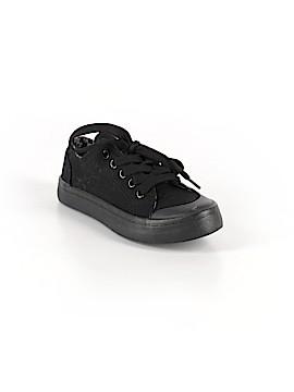 Joe Boxer Sneakers Size 13