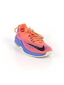 Nike Sneakers Size 7