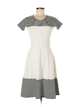 De Collection Casual Dress Size S