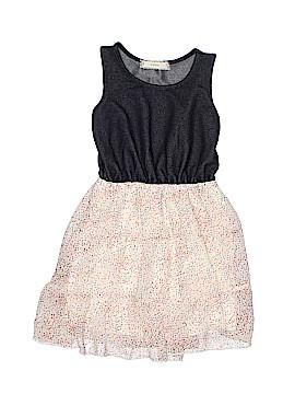 Soprano Dress Size 4