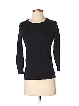 J. Crew Pullover Sweater Size S (Petite)