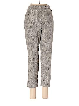 Dana Buchman Dress Pants Size M