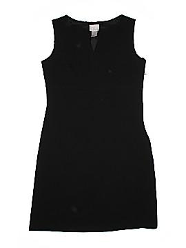 Willi Smith Cocktail Dress Size 10