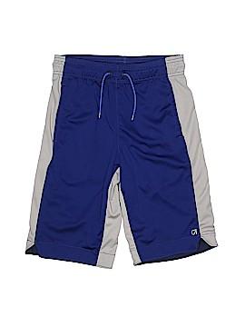 Gap Fit Shorts Size X-Large (Kids)