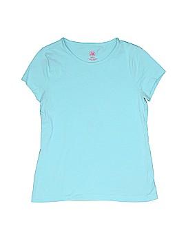 JK Kids Short Sleeve T-Shirt Size M (Kids)