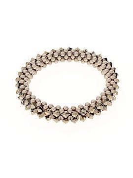 Atelier Bracelet One Size