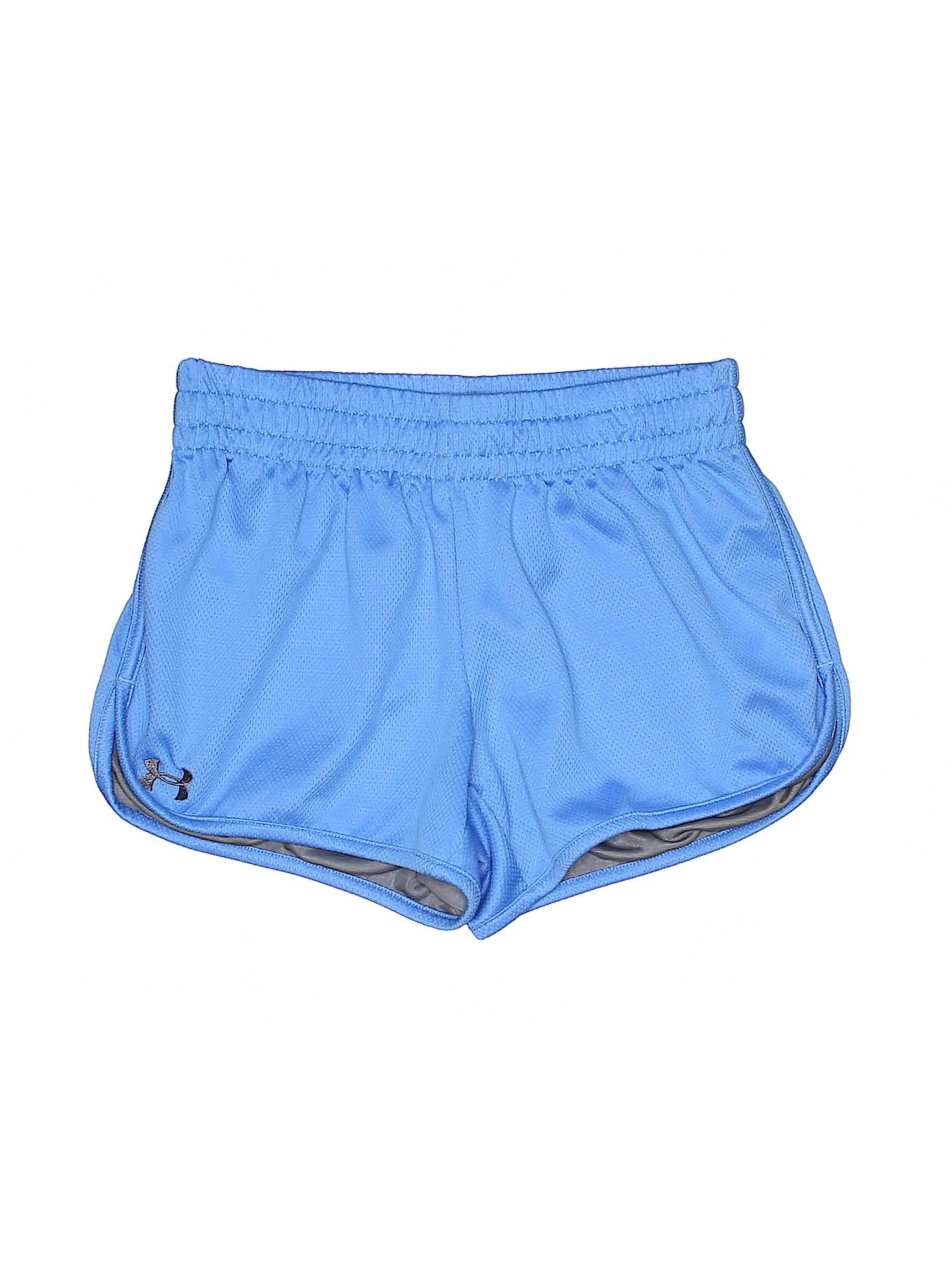 Under Athletic leisure Shorts Armour Boutique 8Zqwvn0