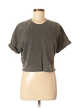 NSF Sweatshirt Size M