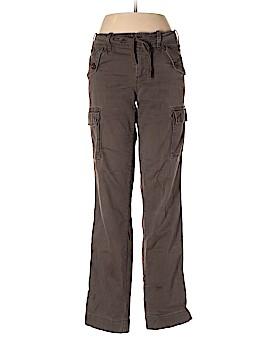Paper Boy Cargo Pants Size 8