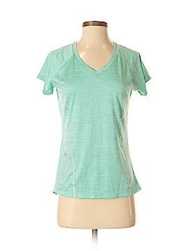 Reebok Sleeveless T-Shirt Size S