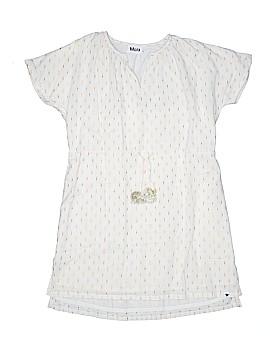 Molo Dress Size 11 - 12