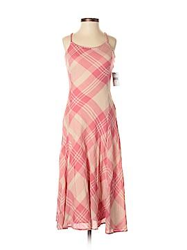 Polo by Ralph Lauren Dress Size 8