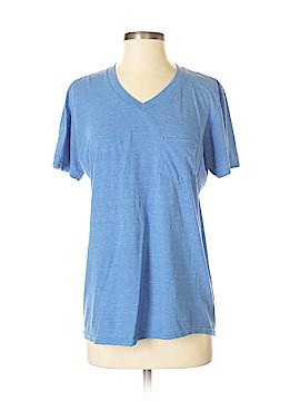 Op Short Sleeve T-Shirt Size S