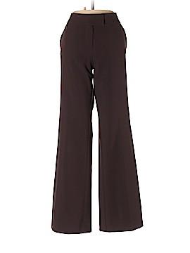 J.jill Dress Pants Size 4