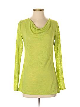 New Balance Sleeveless T-Shirt Size S